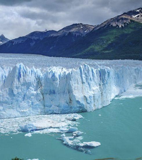 Travel goals: op cruise naar Patagonië met pinguïns, panorama's en prachtgletsjers