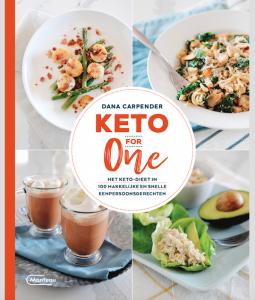 keto_dieet_recepten