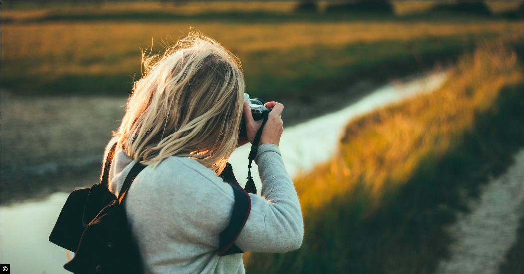 Agenda: Factory X van Fujifilm, een must-see voor fotoliefhebbers