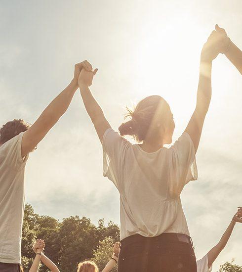 3 originele ideeën voor een geslaagde teambuilding activiteit