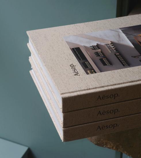 Kerst: 10 luxueuze salontafelboeken om onder de kerstboom te schuiven