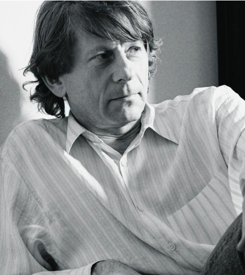 De zaak Polanski: verklaringen en chronologie