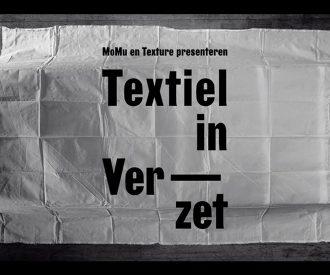 Texture-Kortrijk