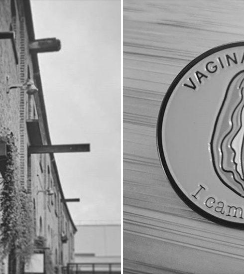 Ode aan de vrouw: 's werelds eerste vaginamuseum opent in Londen