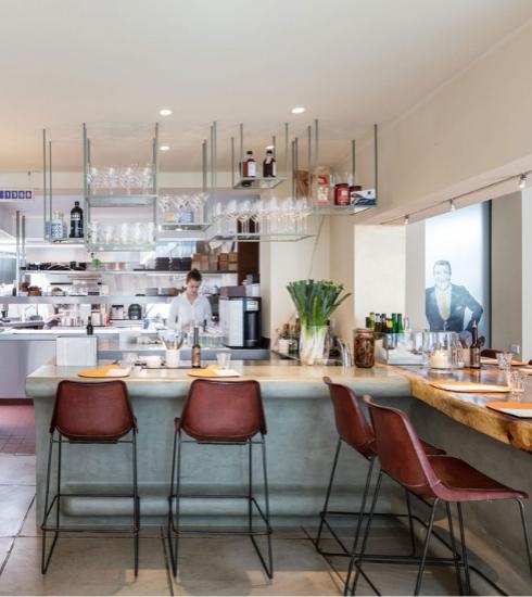 Onze 8 favoriete foodadresjes in Brugge