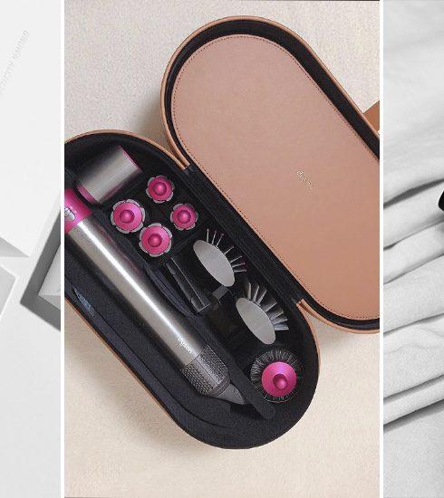 8 luxueuze cadeaus op de wishlist van elke beauty lover