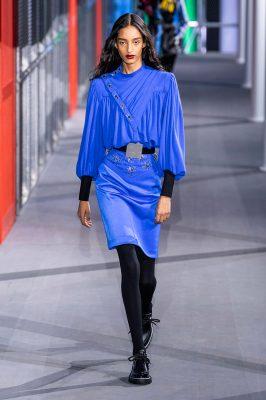 Pantone stelt voor: 'Classic Blue' is de kleur voor 2020 150*150