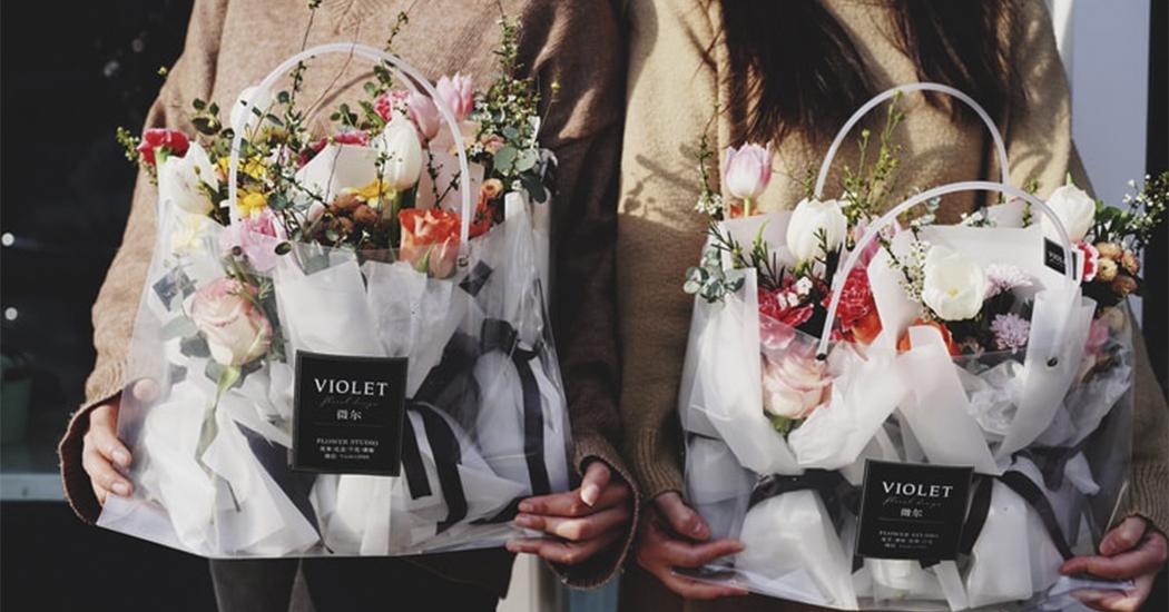 Florascoop 2020: deze bloemen haal je best in huis volgens jouw horoscoop