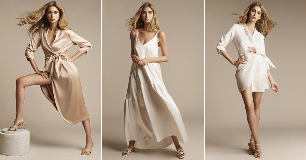 march23_kledinglijn