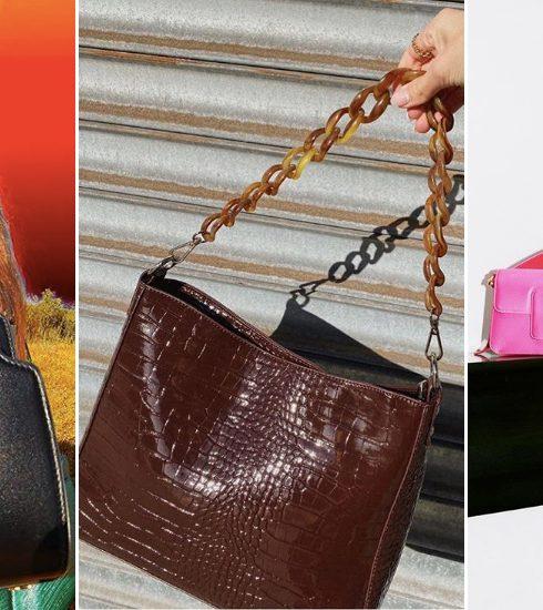 Solden shopping: 20x designertassen voor een prikje
