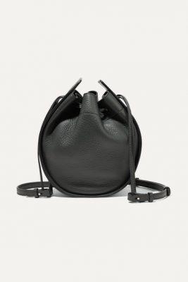Solden shopping: 20x designertassen voor een prikje 150*150