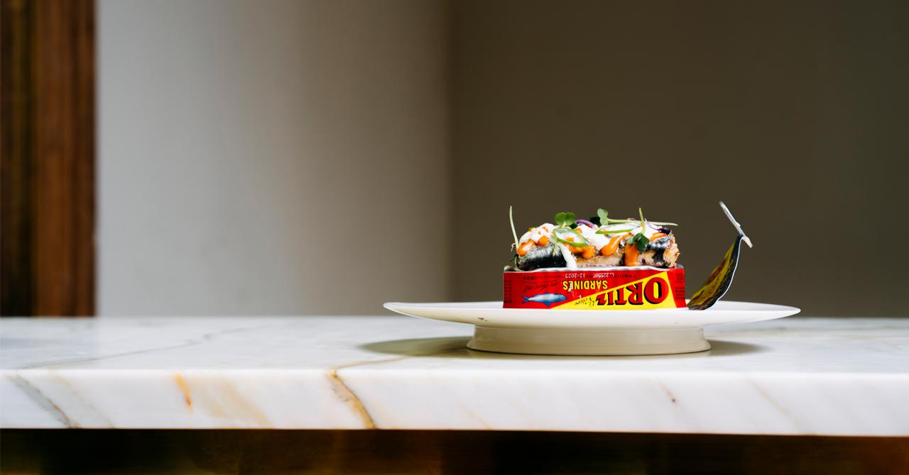 fiera_antwerpen_restaurant
