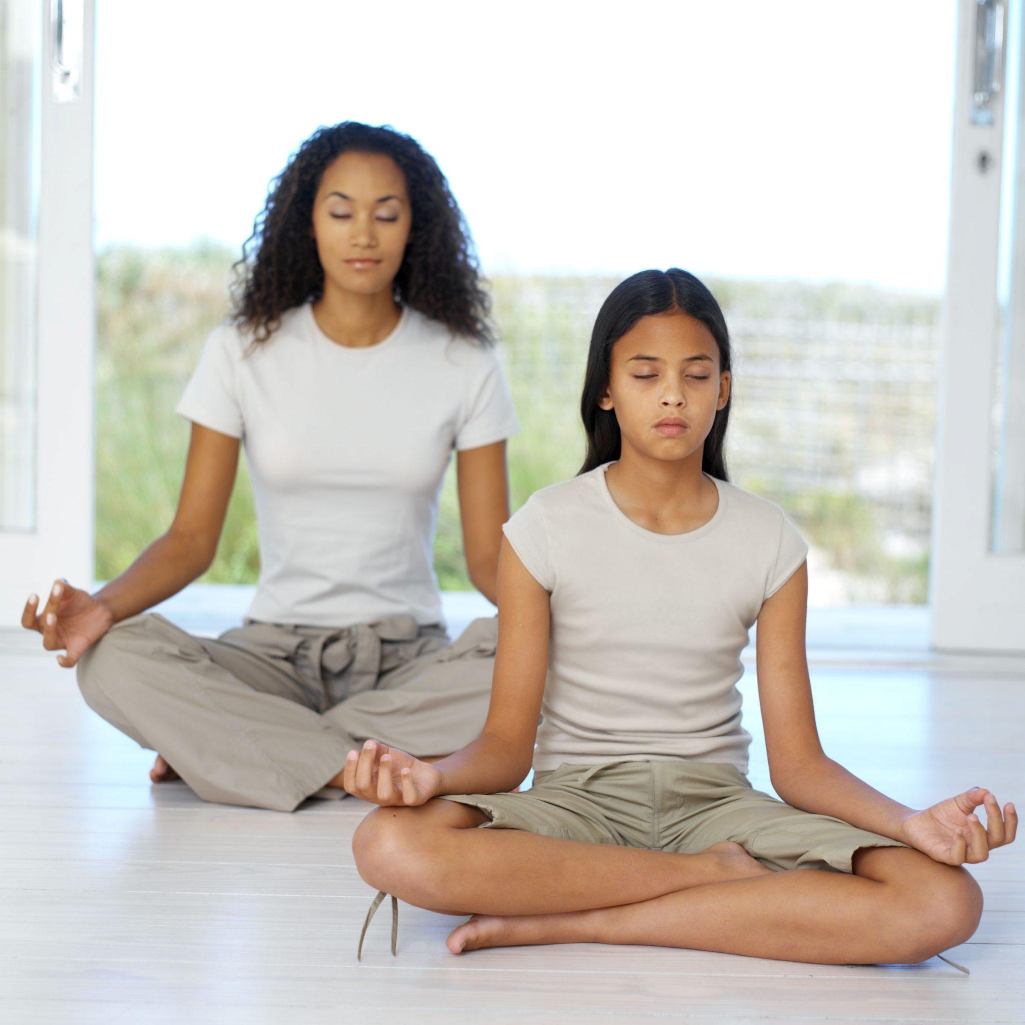 meditatie-voor-kinderen
