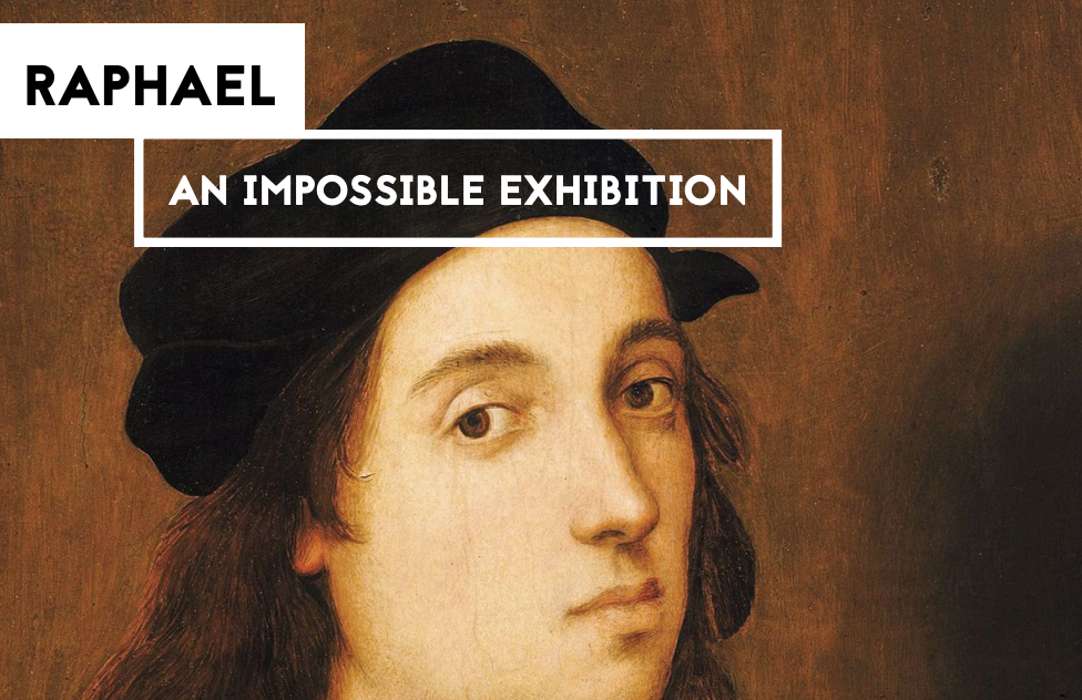 raphael-an-impossible-exhibition