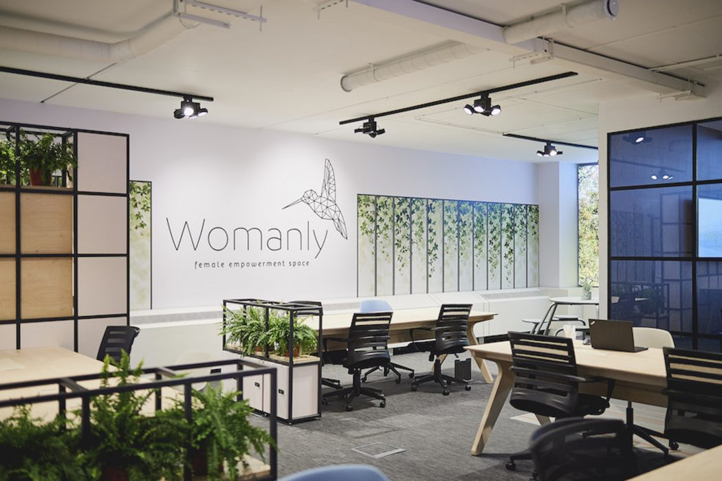 womanly_logo