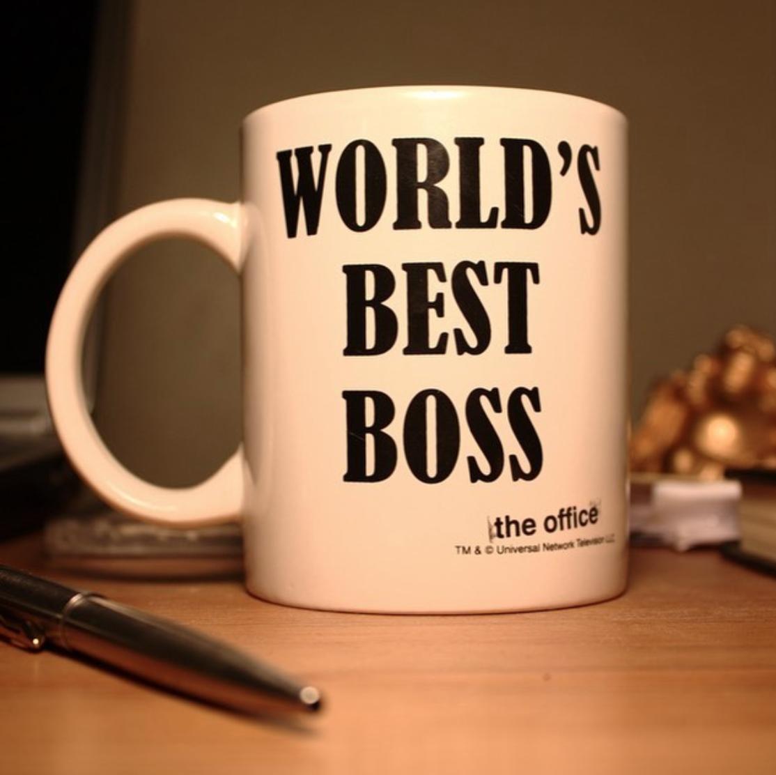 coronavirus-best-boss