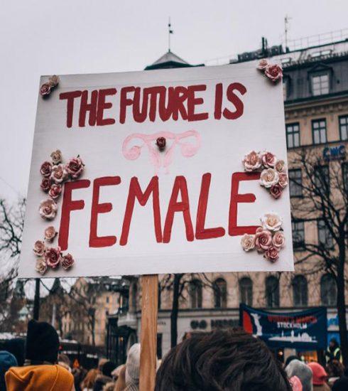 Internationale Vrouwendag: waarom is de strijd voor vrouwenrechten nog steeds nodig?
