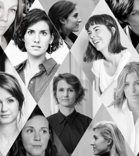 #ikkoopBelgisch: ongeruste jonge Belgische ontwerpers schrijven open brief