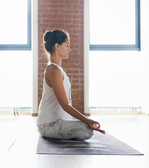 Lockdown relaxation: de meest bekeken meditaties op YouTube