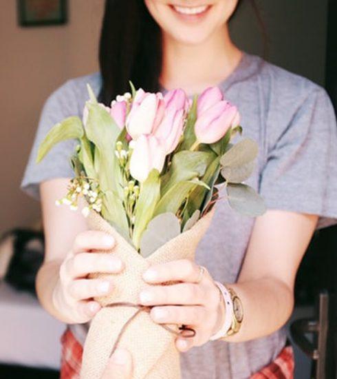 Bedachtzame cadeaus die je vanop afstand kan schenken