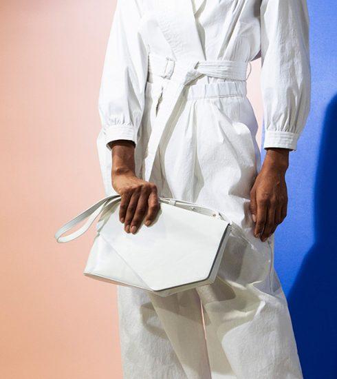 Hobo & bamboo: 5 handtassen trends die je om je arm wil deze zomer