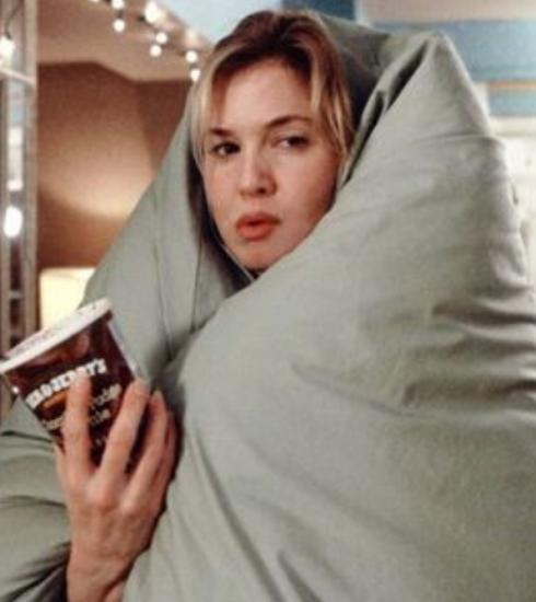 De 14 beste 2000 films om nu te kijken