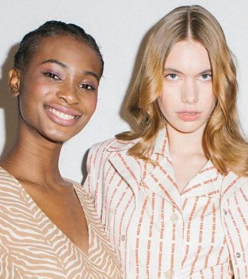 London Fashion Week gaat volledig digitaal en genderneutraal