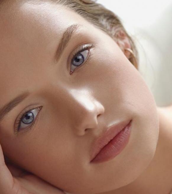 Krijg gratis beauty advies van experten bij Sisley Paris