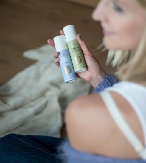 The Soul Store: Belgische webshop met duurzame lifestyleproducten