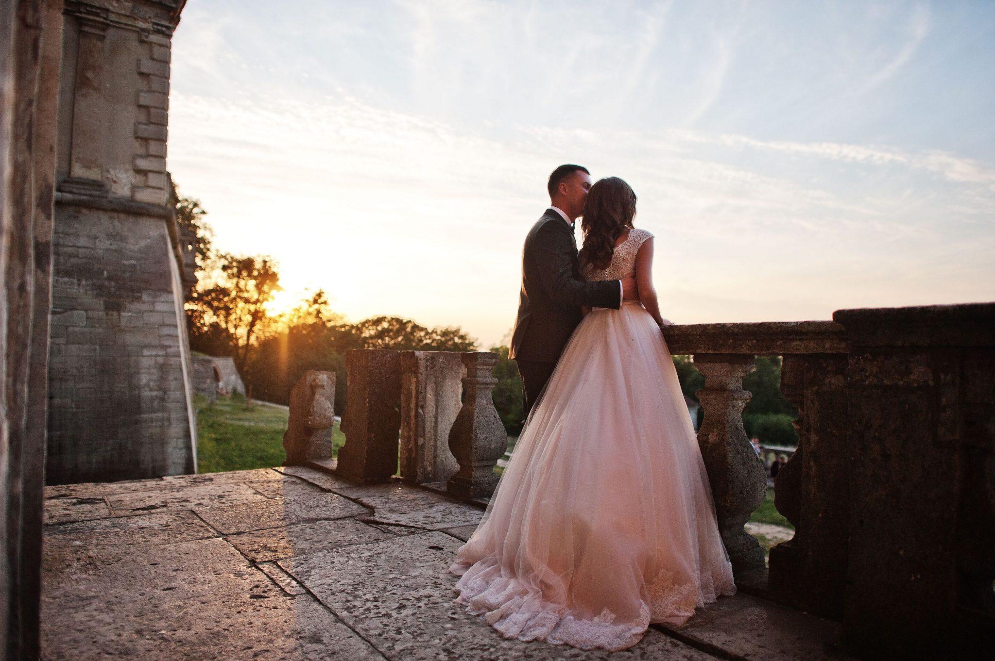 Huwelijksaanzoek-Steenbok