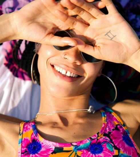Must follow: 16 vrouwelijke zwarte influencers die jouw steun meer dan waard zijn