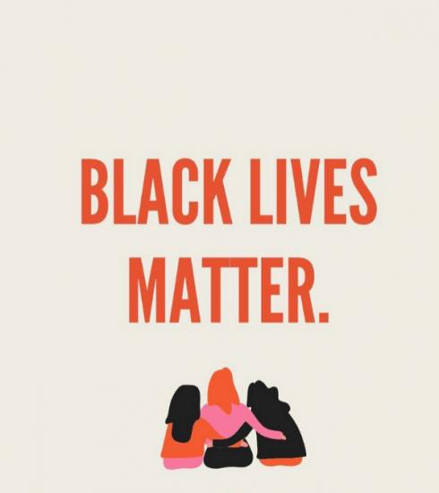 Deze merken steunen de Black Lives Matter beweging aan de hand van donaties
