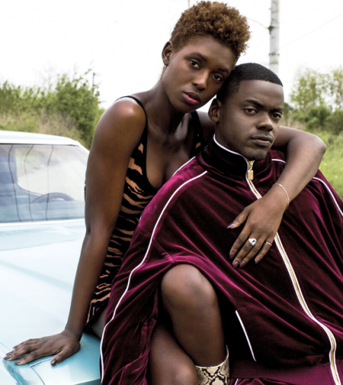 Must watch: deze Black Lives Matter films moet je gezien hebben