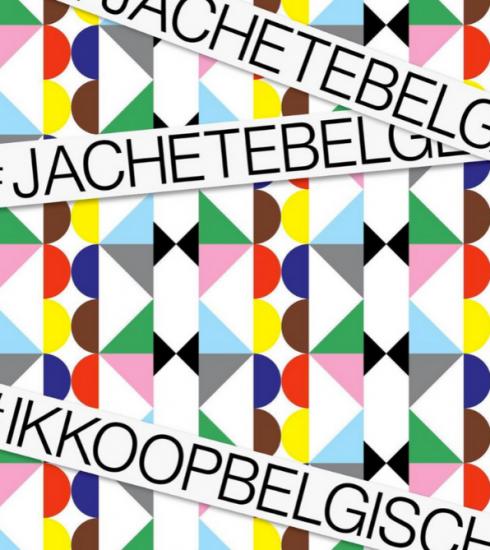 'Ik Koop Belgisch' lanceert een vernieuwd platform