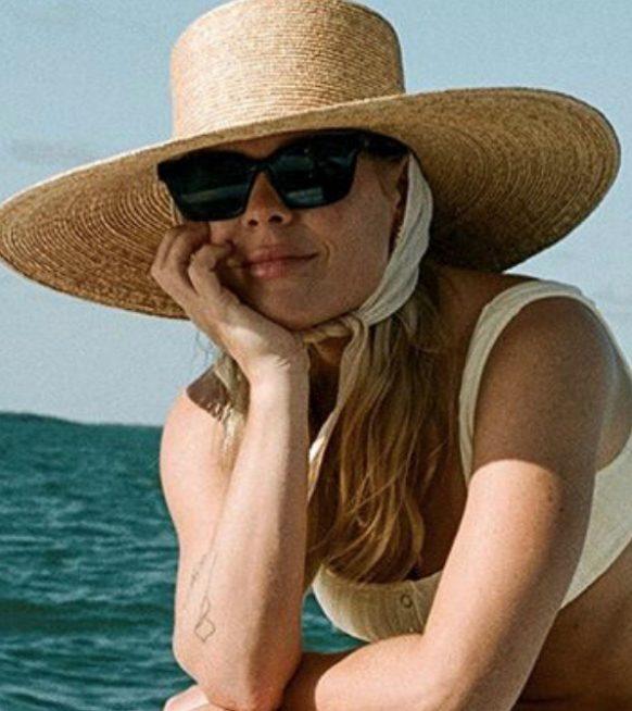 De beste zomerhoeden om te shoppen, zelfs als je geen hoed-persoon bent