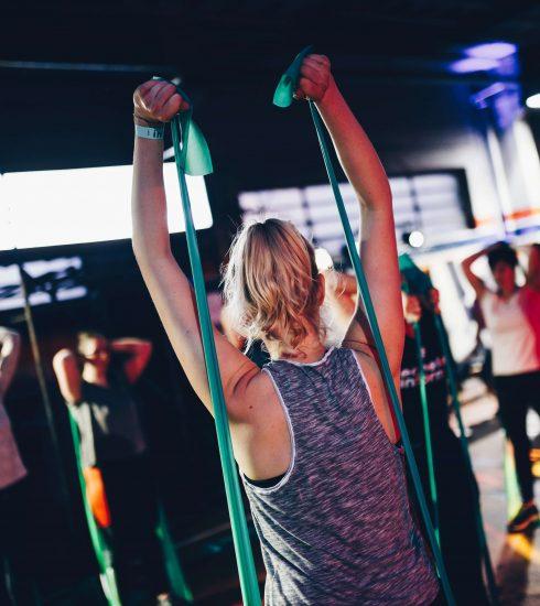 Nieuwe Spotify-tool voorziet jou van de juiste deuntjes tijdens het sporten