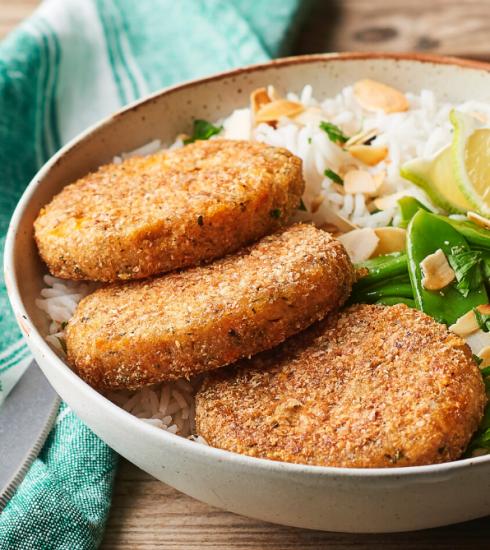 Green Cuisine: Plantaardig eten was dankzij dit merk nog nooit zo makkelijk