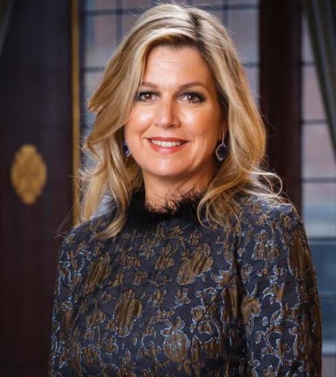 Heeft Nederland binnenkort zijn eerste vrouwelijke premier?