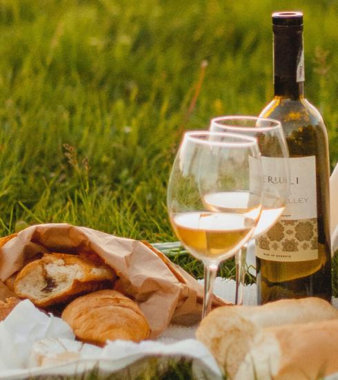 Weekendtip: De meest bruisende picknick van het land vind je in Brussel