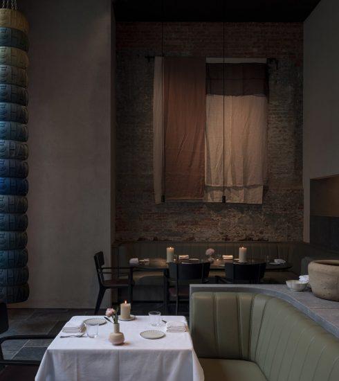 Steun lokaal: 3 nieuwe culinaire hotspots in Antwerpen