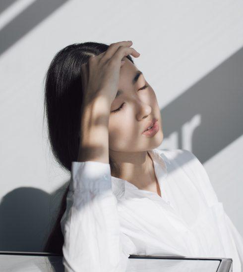 Onze beautyredactrice selecteert de beste zonnecrèmes die goed zijn voor je huid en het milieu