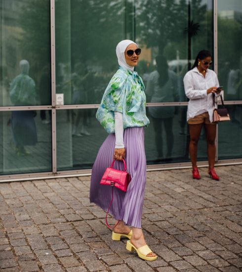 COSH! begeleidt je op jouw duurzame shoppingtocht door Brugge