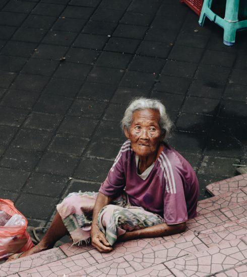 Kledingarbeiders in lagelonenlanden lopen miljarden aan loon mis