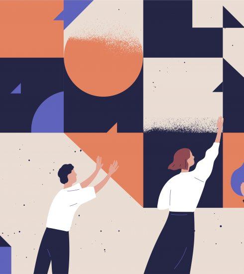 Solliciteren in tijden van corona: tips van een expert