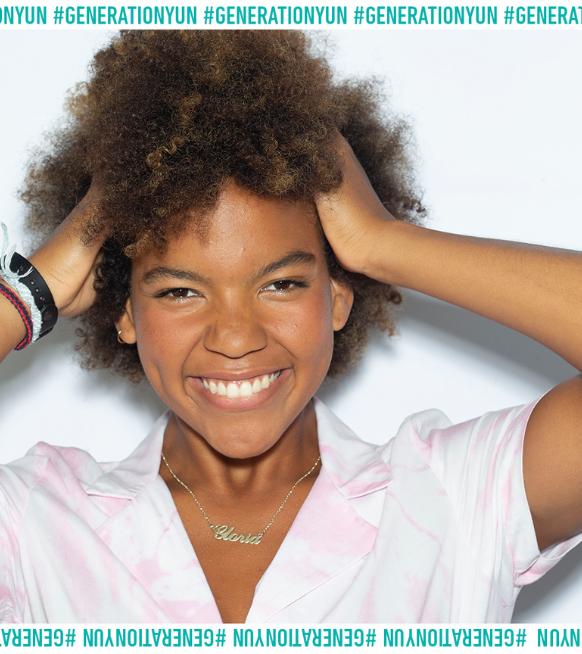 Puistjes zijn populair op Instagram: de opkomst van acne positivity