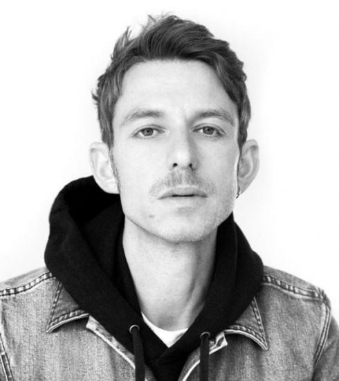 Belg Nicolas di Felice is de nieuwe artistiek directeur van Courrèges