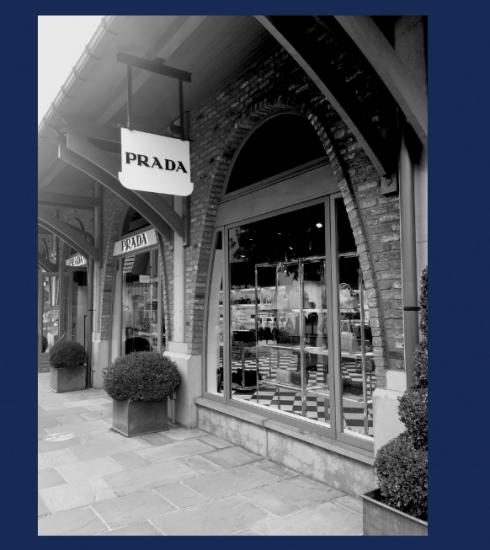 Waarom de shopervaring steeds belangrijker wordt voor winkels