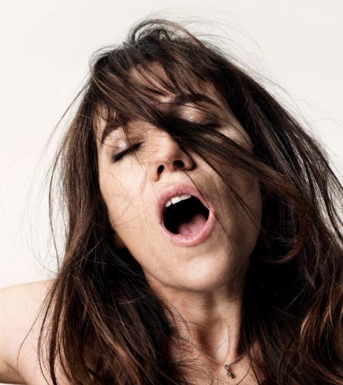 'The Clit Test' zoekt uit hoe vrouw(on)vriendelijk seksscènes zijn