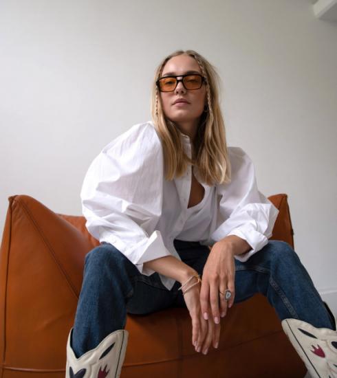 Vijf Belgische influencers over hun favoriete beautyproduct