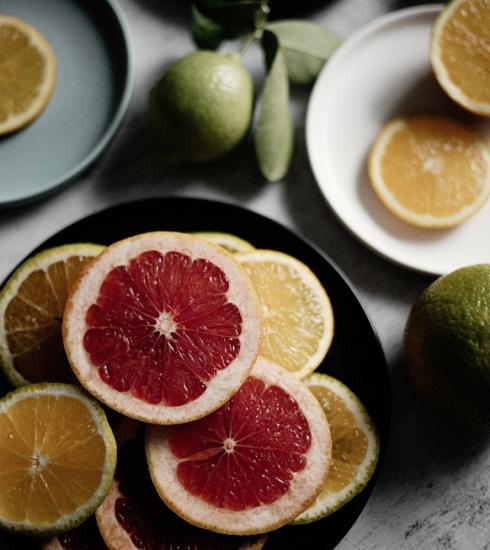 7 tips om voedselverspilling tegen te gaan